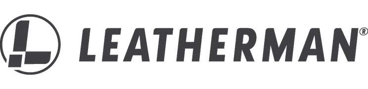 Leatherman_Logo_2019_Slate-01.png