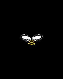 Bee 7.png