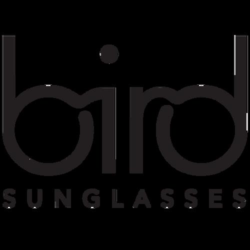 Bird Sunglasses