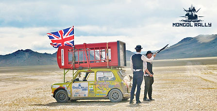 mongol rally bg.jpg