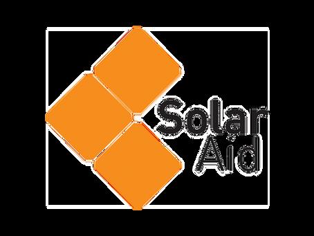Solar Aid