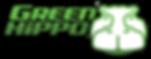Green Hippo Logo_ALP.png