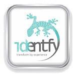 Identfy App arriveert in 2019 maar net ff anders...
