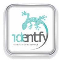Identfy_App.jpg
