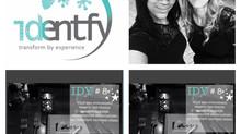 Helpt u Identfy met uw emballagebon of lege flessen ???