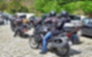 motorbikes-1282651_1920.jpg