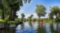 canoeing-2149703_1920.jpg