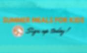 SummerMeals-1.png