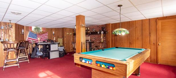x-basement2.jpg