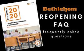 reopening-FAQ.png