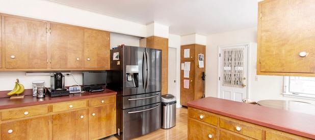 d-kitchen1.jpg