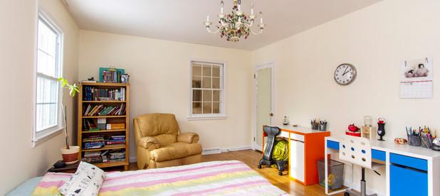 m-bedroom1.jpg
