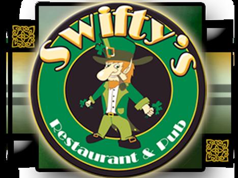 Swifty's Restaurant & Pub