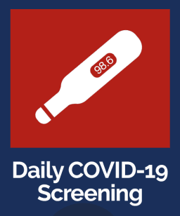 Daily Covid Screening.png