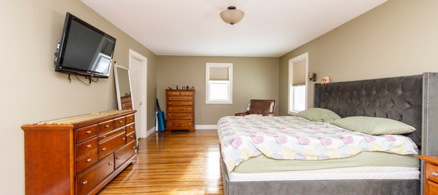 k-bedroom5.jpg