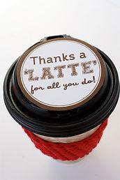 Thanks-a-latte-teacher-appreciation.jpg