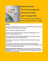 Art Contest info.jpg
