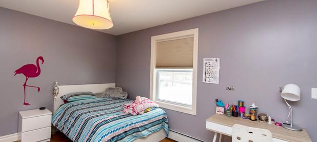 h-bedroom2.jpg