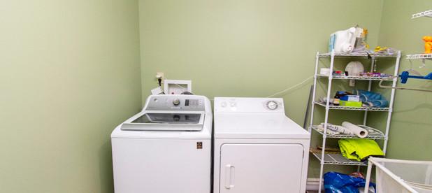 j-laundry1.jpg