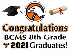 8th grade Graduation yard  sign.jpg