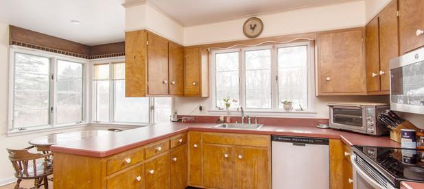 d-kitchen4.jpg