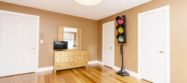 g-bedroom2.jpg
