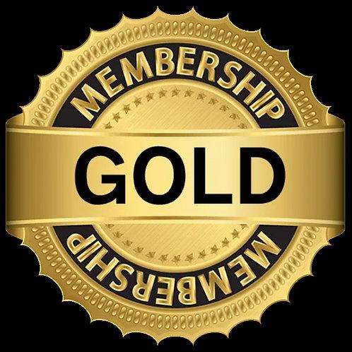 BCMS PTO Gold Membership