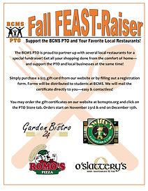 Fall FeastRaiser - FINAL.jpg
