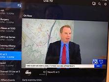Sinkoff on TV.jpg