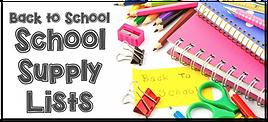 School Supplies2.png