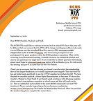 Letter%20JPEG_edited.jpg