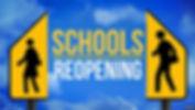 Schools-reopening-1.jpg