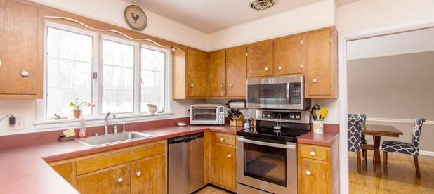 d-kitchen3.jpg