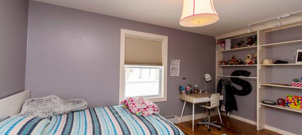 h-bedroom1.jpg