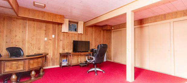 x-basement3.jpg