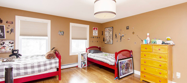 g-bedroom1.jpg