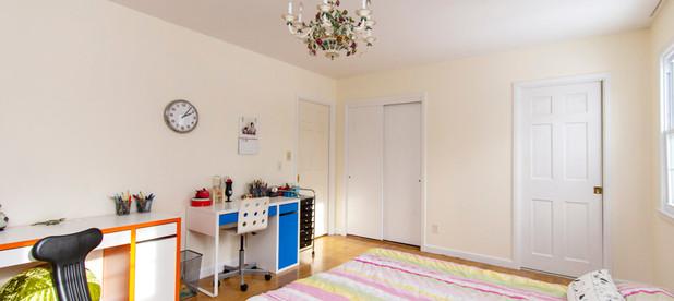 m-bedroom4.jpg