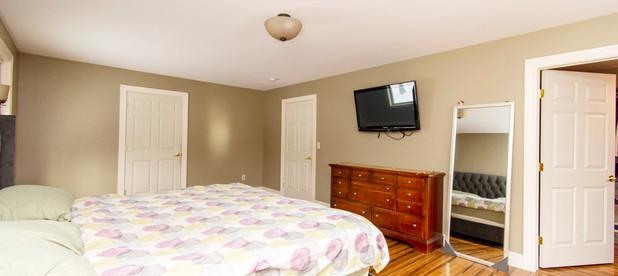 k-bedroom1.jpg