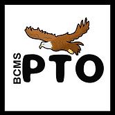 PTO Logo 2021.png