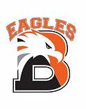 Eagles New Logo.jpg
