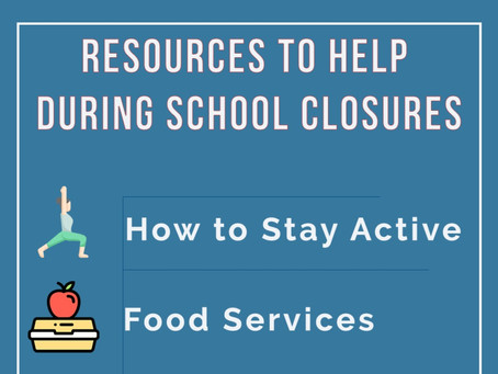 The Best Resources for Kids During the School Closures