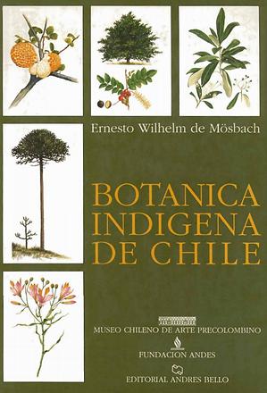 Botnica Indigena.png