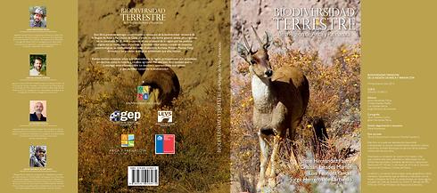 Biodiversidad Arica Parinacota.png