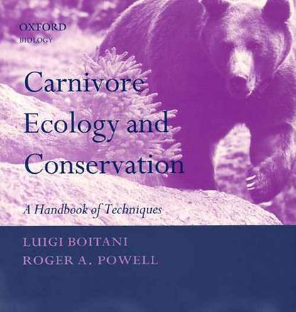 Carnivore Conservation.png