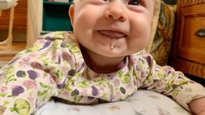 """I was strong"" – A Healthy Shoulder Dystocia Birth"