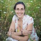 margaret romano, Madison Doula Collective, birth doula, postpartum doula, Madison WI