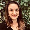 Alix Loniello, Madison Doula Collective, birth doula, postpartum doula, Madison WI