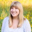 Connie Lambeth, hypnobirthing, Madison Doula Collective, birth doula, postpartum doula, Madison WI