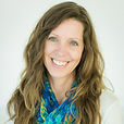 tammy soderling, Madison Doula Collective, birth doula, postpartum doula, Madison WI