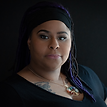 Janine Gardner, Madison Doula Collective, birth doula, postpartum doula, Madison WI